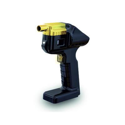 Flavour Blaster KIT zlatý - 1